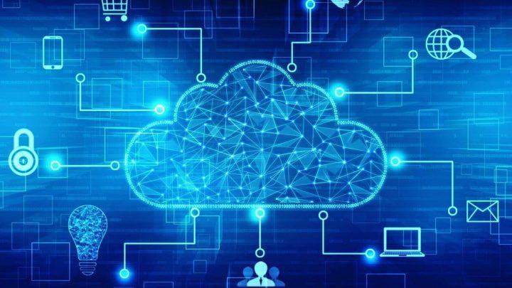 מהו מחשוב ענן כל מה שצריך לדעת על טכנולוגיה זו