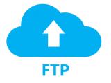 מהו שרת FTP ולמה הוא מיועד
