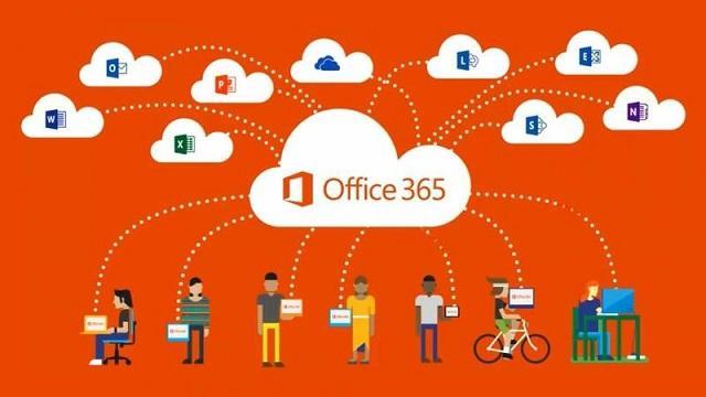 10 התכונות והיתרונות המובילים של Office 365